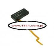 Bateria Apple iPod 5th Generation 850mAh 3.1Wh Li-Ion 3.7V