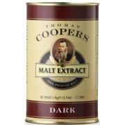 Coopers Malt Extract Dark