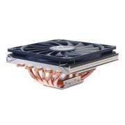 Scythe Big Shuriken 2 Rev B Heatpipe en Aluminium Cuivre pour processeur AMD / Intel