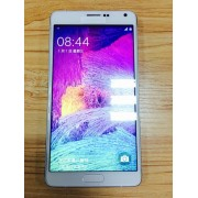 Galaxy Note4 replica