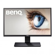 BenQ GW2270 (21.5 inch) Eye Care Full HD Flicker-free Premium VA LED Backlit Monitor