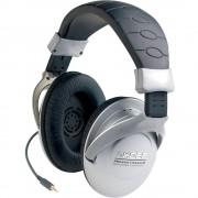 Casti Koss PRO3AA BB 1 black / silver