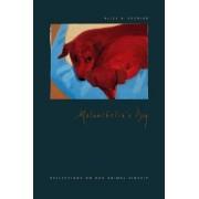 Melancholia's Dog by Alice A. Kuzniar