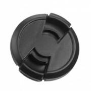 Capac obiectiv plastic pentru foto-video CP-01 43mm