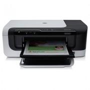 Officejet 6000 Printer,4800x1200dpi,13ppm b/w,10ppm col,32MB,LAN,USB 2.0, štampač HP