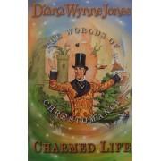 The Worlds of Chrestomanci - Charmed Life
