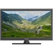"Televizor LED Orion 50.8 cm (20"") T20-DLED, HD Ready, CI+"