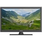 "Televizor LED Orion 50.8 cm (20"") T20-DLED, HD Ready, CI+"