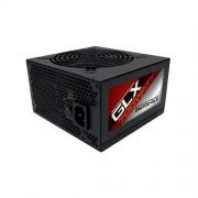 Zdroj Zalman ZM700-GLX 700W 80+ ATX12V 2.3 PFC 12cm fan