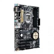 MB, ASUS Z170-K /Intel Z170/ DDR4/ LGA1151