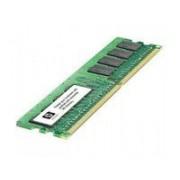 HP A2Z49AA memoria