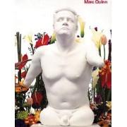 Marc Quinn by Darian Leader