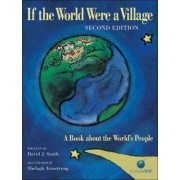 If the World Were a Village by David J Smith