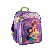 GHIOZDAN DISNEY FAIRIES DWF-090 (SKG034)