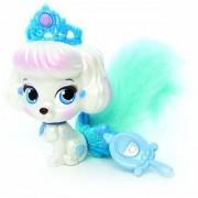 Disney Princess Palace Pets Furry Tail Friends Cinderellas Puppy Pumpkin