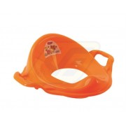 Gyerek WC szűkítő 4020109
