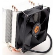 Cooler procesor ID-Cooling SE-902