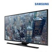 """Samsung 6 Series JU6400K 55"""" UHD 4K Flat Smart TV"""