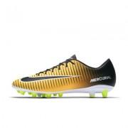 Calzado de fútbol Nike Mercurial Victory VI AG-PRO para pasto artificial