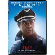 FLIGHT DVD 2012