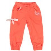 Pantaloni 2 Prymulka