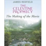The Celestine Prophecy by James M. Redfield