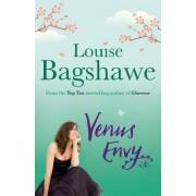 Venus Envy by Louise Bagshawe