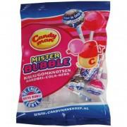 Candyman Mr. Bubble Best of Mix