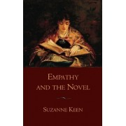 Empathy and the Novel by Suzanne Keen