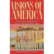Visions of America by Wesley Brown