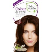 Hairwonder colour&care 3.44 sötét rézbarna 1db