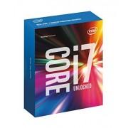 Intel Processore Intel Core i7-6700K, 4 GHz, cache 8 MB, LGA1151)