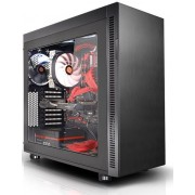Carcasa Thermaltake Suppressor F51 Window (Neagra)