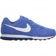 Nike Детски Маратонки MD Runner 2 GS 807316 406