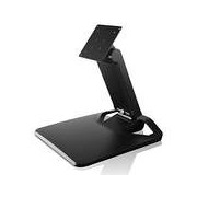 Lenovo Desktop Accessories Universal All In One PC Adjustable Stand