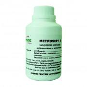 METROSEPT E Suspensie uleioasa 100 ml