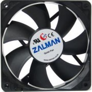 Ventilator Zalman zm-f3 120mm