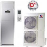 Aer conditionat Fresh Wind GVHN48AH