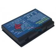 "HDD notebook 2,5"" Toshiba 500gb MQ01ABF050"