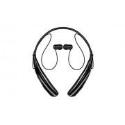 ESTAR BLU Studio Energy 2 COMPATIBLE Wireless Bluetooth On-ear Sports Headset Headphones by Estar