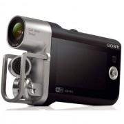 Sony - HDR-MV1 Music- / Vidoerecorder