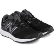 New Balance Flash Running Shoes(Black)