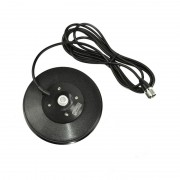 Baza magnetica Sirio MAG 145PL Diametru 157mm Cod 2502702.05 (Sirio)