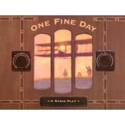 One Fine Day by VAN STEENWYK