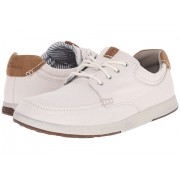 Clarks Norwin Vibe Off-White
