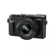 Panasonic Lumix DMC-LX100 czarny Dostawa GRATIS!