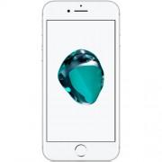 IPhone 7 32GB LTE 4G Argintiu Apple