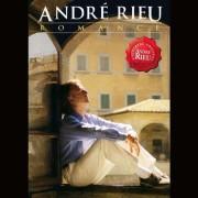 Andre Rieu - Romance (0602517538962) (1 DVD)