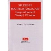 Studies in Southeast Asian Art by Nora Annesley Taylor