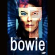 David Bowie - Best of (0094638971191) (2 DVD)
